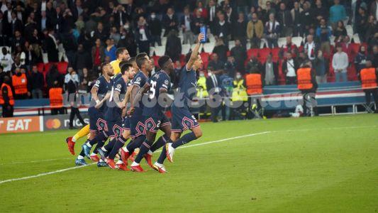 PSG Man City 070