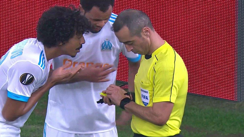 Ligue 1 Conforama : Mediapro où  l'offensive hispano-chinoise