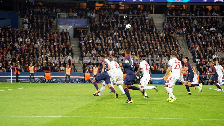 """Tirage au sort des huitièmes : Un """"explosif"""" FC Barcelone – Paris SG"""