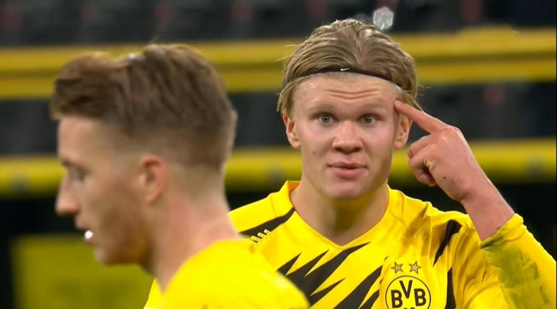 Bundesliga : Dortmund – Bayern Munich (2-3), Les Bavarois sont solides