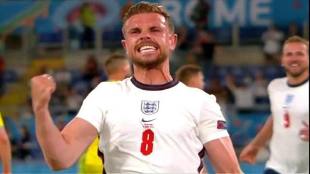 Vidéo EURO 2020- Quarts de finale : Angleterre – Ukraine (4-0) et Rép Tchèque – Danemark (1-2)