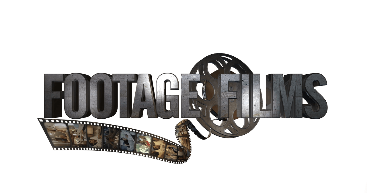 about us footage films