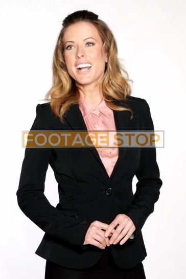 business-woman-portrait-business-stock-photo