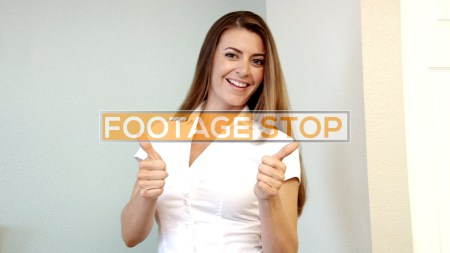 latina-entrepreneur-business-woman-stock-video-footage