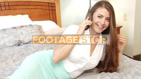 latina-entrepreneur-business-woman-stock-video-footage