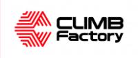 CLIMB Factory 株式会社