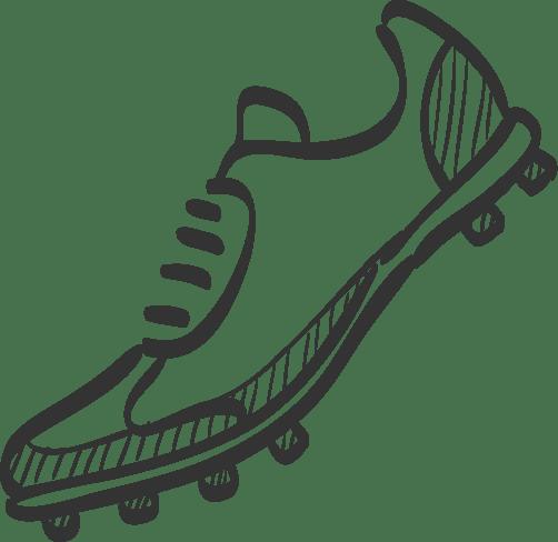 Football University — Football Tutorials