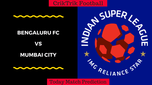 bengaluru vs mumbai today match prediction