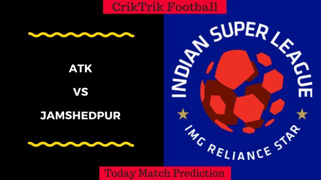 atk vs jamshedpur