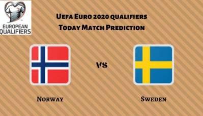 Malta vs Spain Preview, Prediction & Betting Tips – UEFA Euro