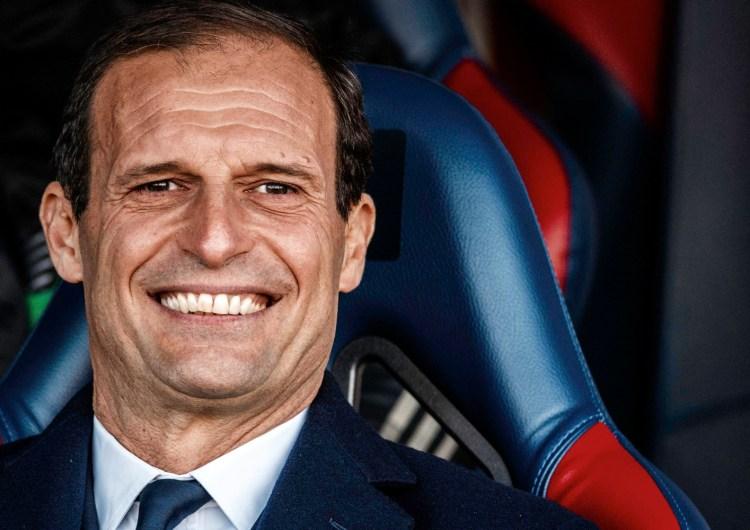 Incubo Atletico. La Juventus pronta alla battaglia.
