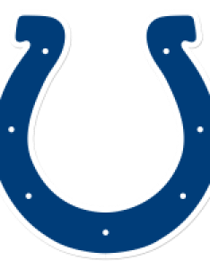 Choose nfl team also indianapolis colts depth chart for fantasy football razzball rh