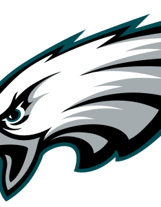 also philadelphia eagles depth chart for fantasy football razzball rh