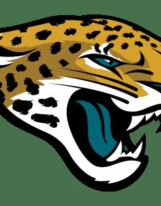 also jacksonville jaguars depth chart for fantasy football razzball rh