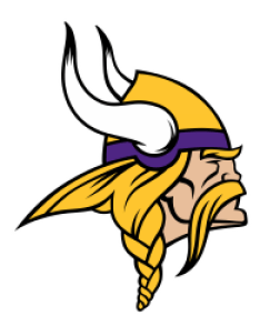 Choose nfl team also minnesota vikings depth chart for fantasy football razzball rh
