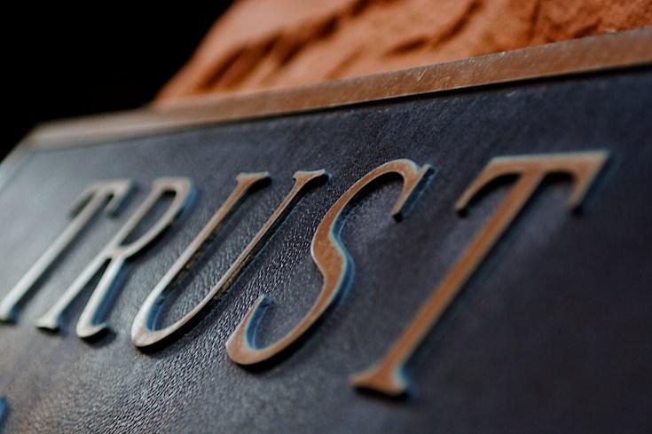 7 Trust.jpg