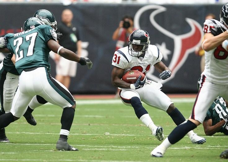 NFL RB.jpg