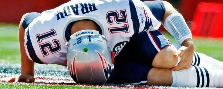 Tom-Brady.jpg