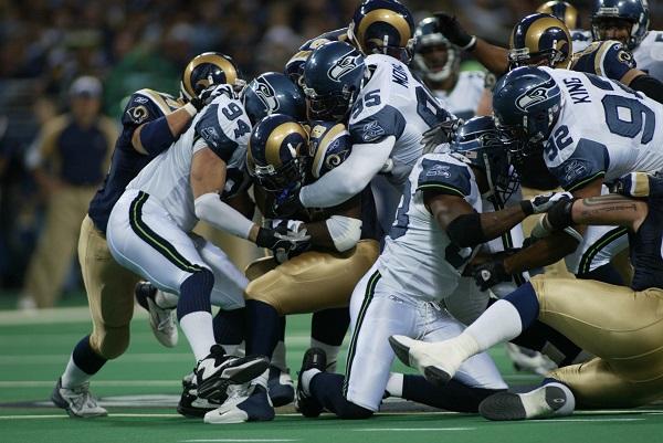 2003 Rams.jpg