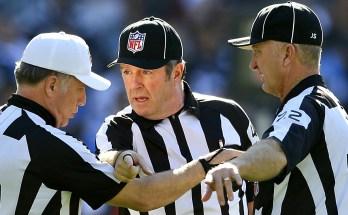 Worst Fantasy Football Rule