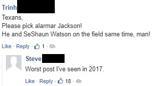 Two QBs NFL Hot Takes