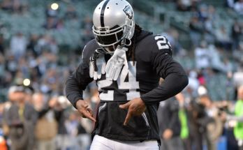Fantasy Football Marshawn Lynch