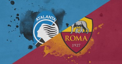 Atalanta-Roma-Serie-A-Tactical-Analysis-Statistics