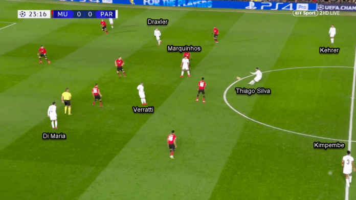 champions-league-manchester-united-psg-tactical-analysis-statistics