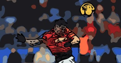 Alexis-Sanchez-Manchester-United-Tactical-Analysis-Analysis-Statistics