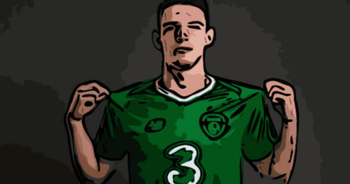 Declan-Rice-Ireland-England-West-Ham-Saga