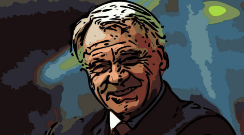 Sir-Bobby-Robson-Birthday-Football-Twitter-Fans
