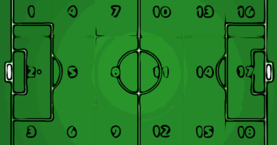 Zone-14-Tactical-Analysis-Statistics