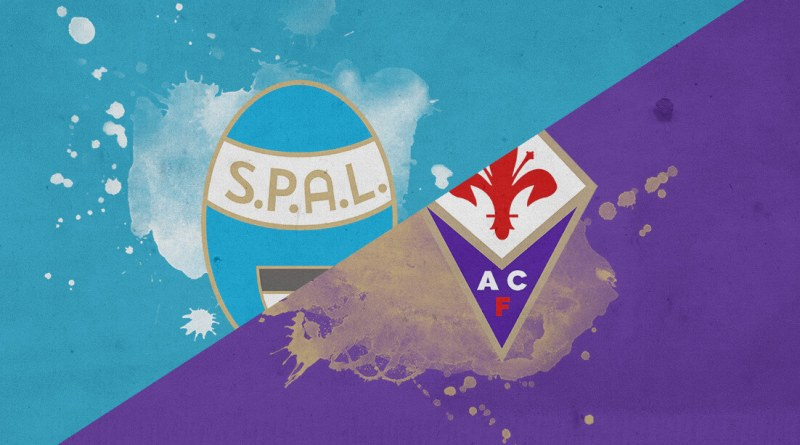 Fiorentina-SPAL-Serie-A-Tactical-Analysis-Analysis