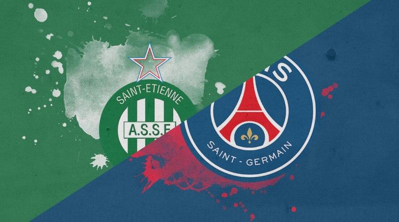 PSG-St.-Etienne-Ligue-1-Tactical-Analysis-Statistics