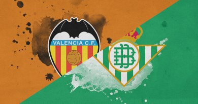 Real-Betis-Valencia-Copa-Del-Rey-Tactical-Analysis-Statistics