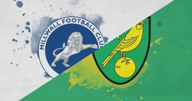 Millwall-Norwich-City-Championship-Tactical-Analysis-Statistics