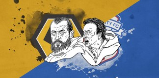 Wolves-Cardiff-Premier-League-Tactical-Analysis-Statistics