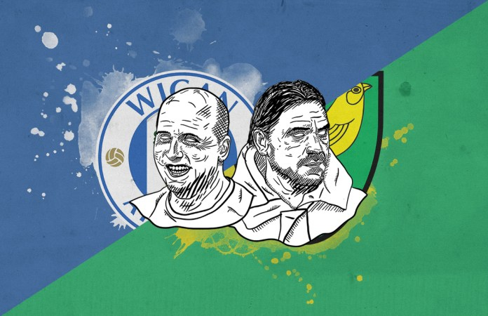 wigan-athletic-vs-norwich-city-tactical-analysis-statistics