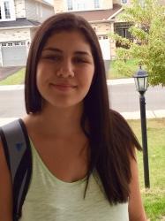 Yara El-Shaboury
