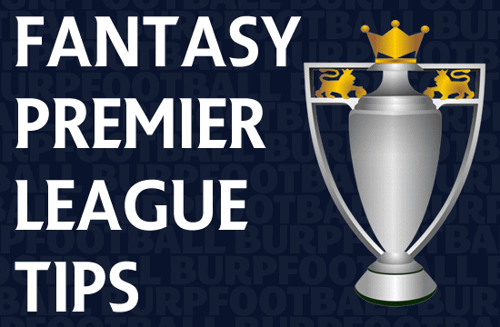 Fantasy Premier League tips for every Gameweek