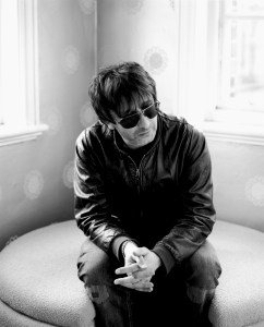 Talking Liverpool With The Lightning Seeds