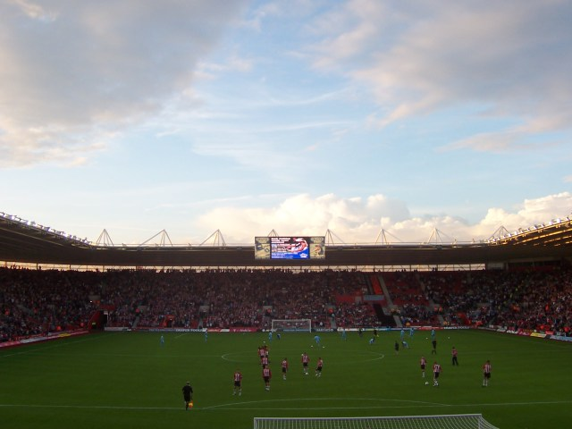 Mauricio Pochettino new Southampton manager
