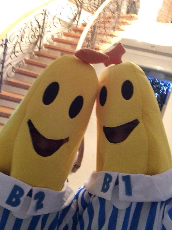 The bananas are one of the best Theo Walcott injured jokes as the Arsenal star is ruled out for 6 months