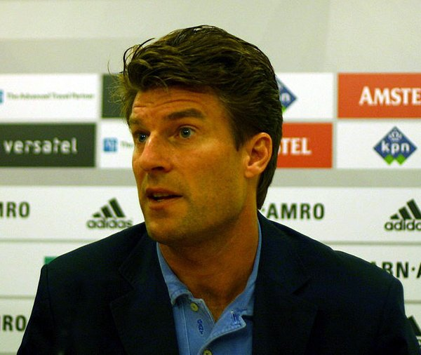 The butt of the best Michael Laudrup jokes after the Swansea City manager was sacked