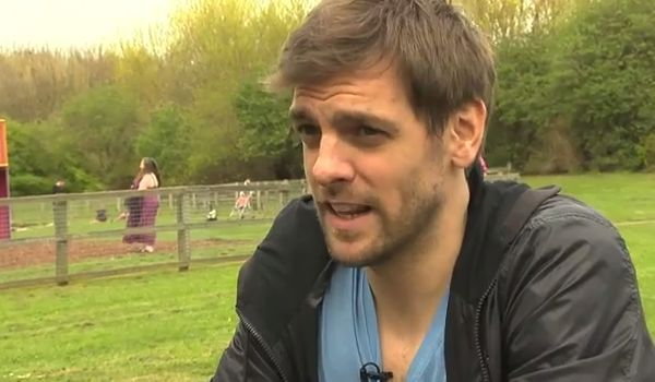 The Jonathan Woodgate early bird Middlesbrough season ticket ad in full swing