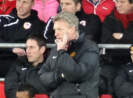 David Moyes Galatasaray manager?
