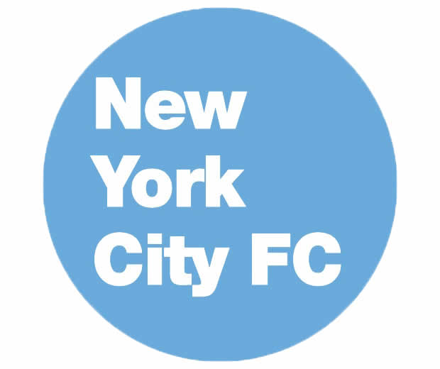 New York City FC set up an #AskLamps Twitter Q&A for new signing Frank Lampard