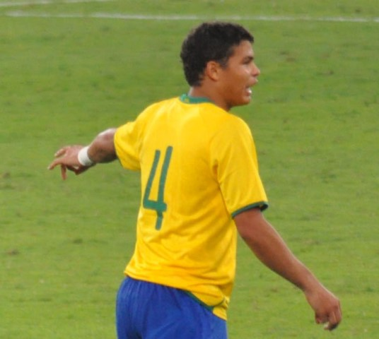 Thiago Silva, central to our final World Cup Fantasy Football tips