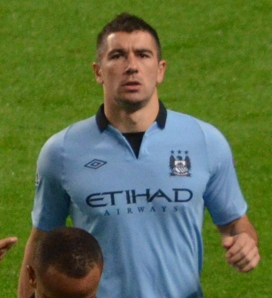 Fantasy Premier League tips for 2014-15 include Aleksandar Kolarov