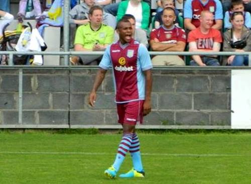 Leandro Bacuna, one of our Fantasy Premier League tips for 2014-15